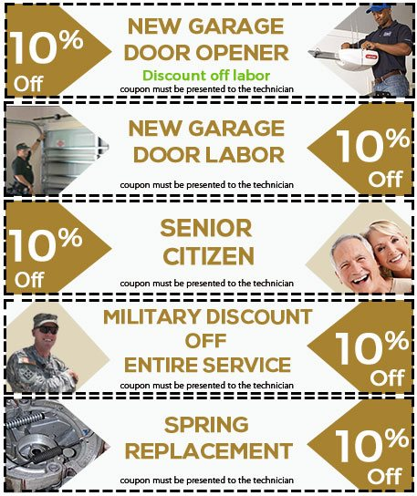United Garage Doors Beverly, MA 978-252-0132